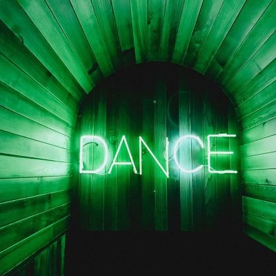 green-dance